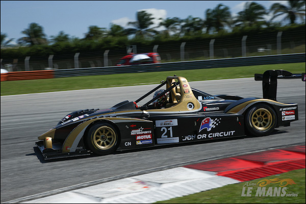 AsLMS-Sepang-Avelon-Formula-Wolf-Racing-GB08