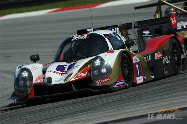 AsLMS-Sepang-DC-Racing-Ligier-JSP3