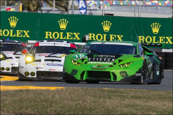 Change-Racing-Rolex-24-Free-4