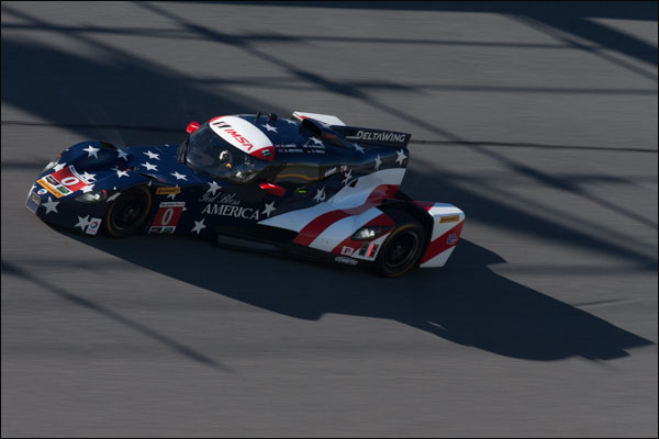 Deltawing-Rolex-24-Free-4