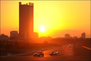 24H Dubai: Race Gallery 1