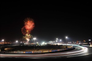 24H Dubai: Race Gallery 2