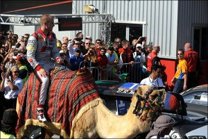 24H Dubai: Race Gallery 3