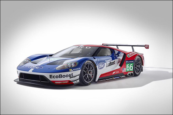 Ford-Chip-Ganassi-Racing-WEC-Launch