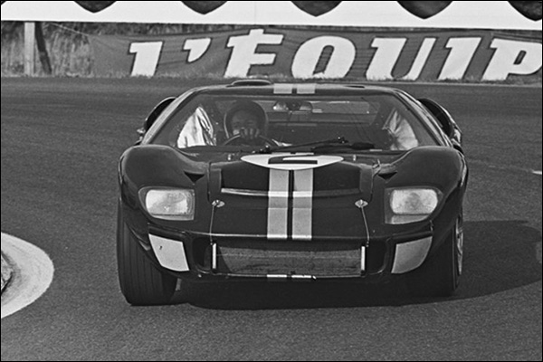 Ford-Le-Mans-1966