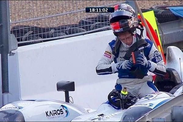 Gary-Hirsch-Le-Mans-2015