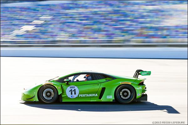 Konrad-Motosport-Lamborghini-Huracan.jpg