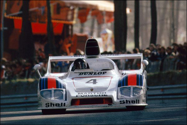 Le-Mans-Ickx