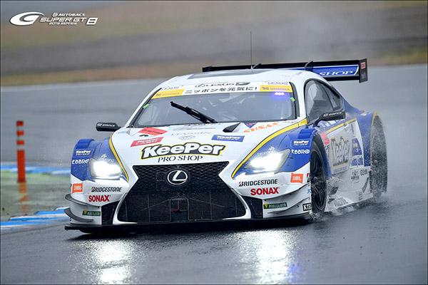 Lexus-Motegi-Super-GT-2015