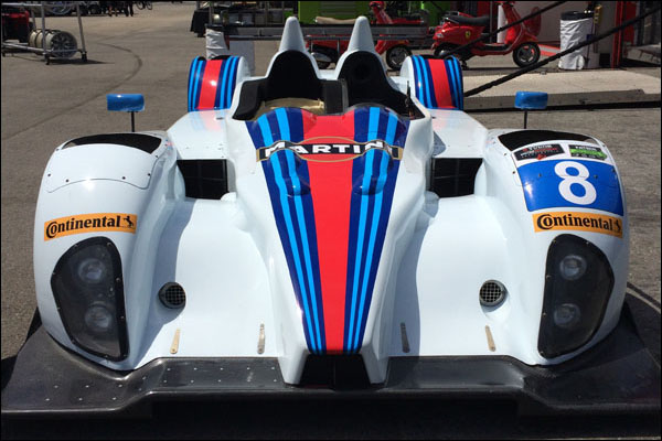Martini-teams-with-Starworks-Motorsport