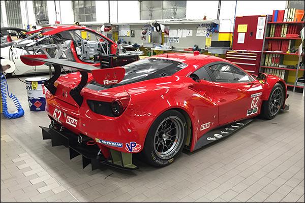 Risi-Competizione-Ferrari-488-2