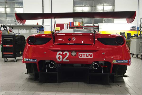 Risi-Competizione-Ferrari-488-3
