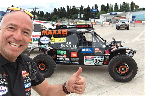 Tom-Coronel-Dakar-Rally