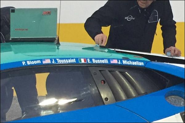 Toussaint-Bloom-Konrad-Lamborghini-Huracan