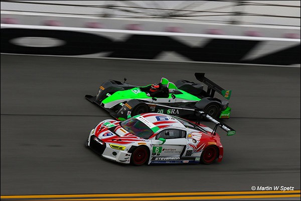 daytona-test-2016-6