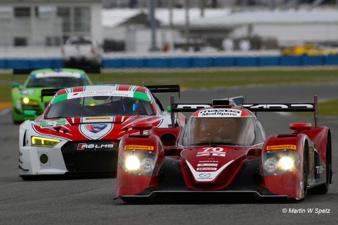 imsa-roar-before-24-2016-daytona-027