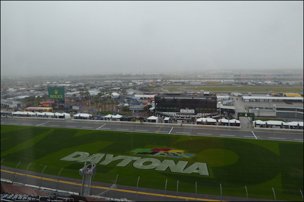 view-from-the-new-booth-Daytona