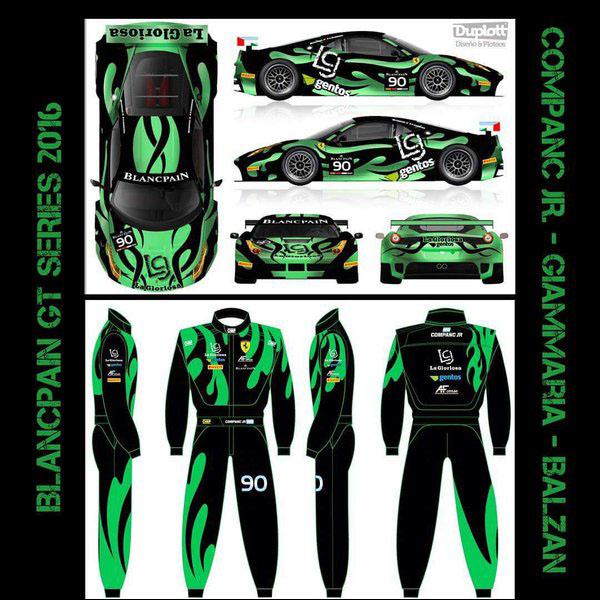 AF-Corse-green-black