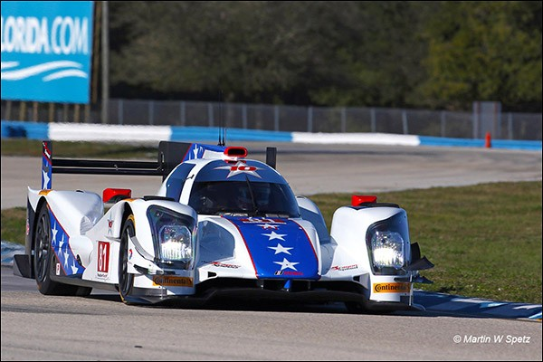 DragonSpeed-sebring-test