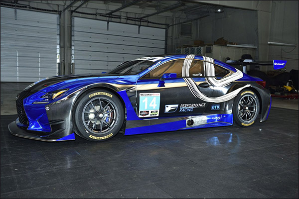 F-Performance-Lexus-RC-F-GT3-2