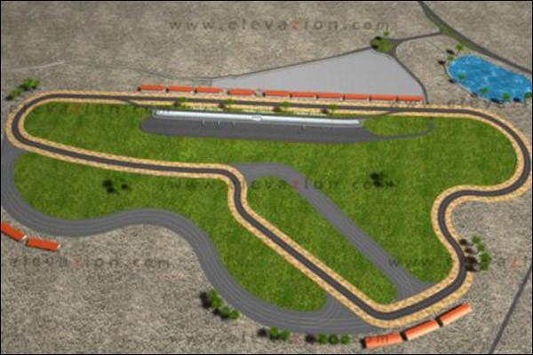 La-Chuntana-Autodromo-Peru