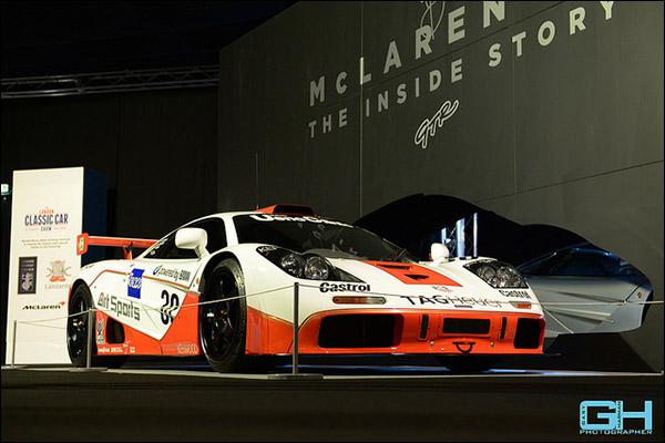 McLaren-F1-02