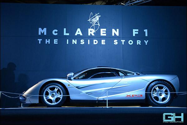 McLaren-F1-03