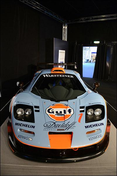 McLaren-F1-04