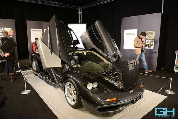McLaren-F1-05