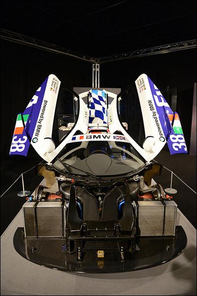 McLaren-F1-06
