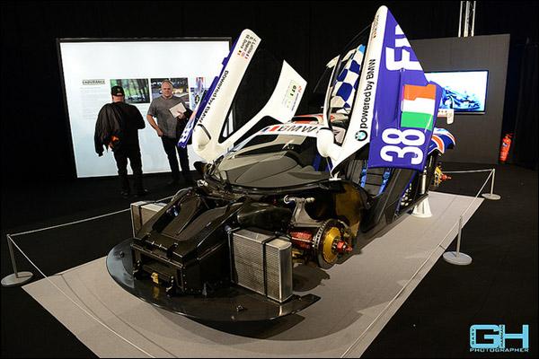 McLaren-F1-07
