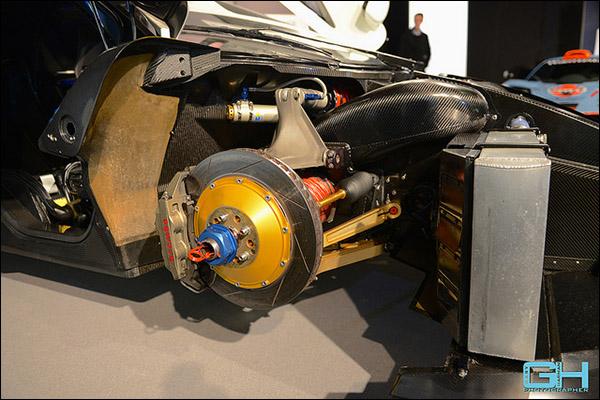 McLaren-F1-08