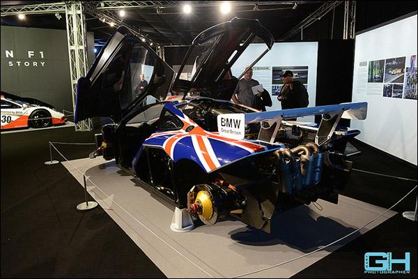 McLaren-F1-09