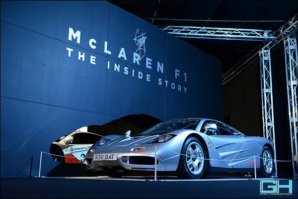 McLaren-F1-10