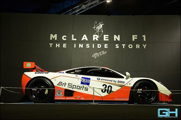 McLaren-F1-11
