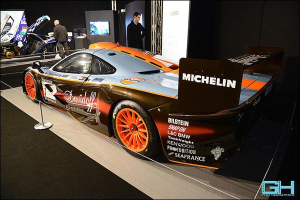 McLaren-F1-12