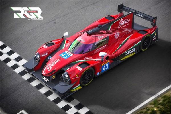 RGR-Morand-Ligier-2016