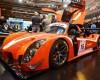 Radical Confirms National GT3 Homologation For RXC Turbo