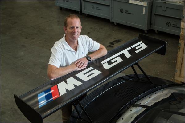 SRM-BMW-M6-GT3-01