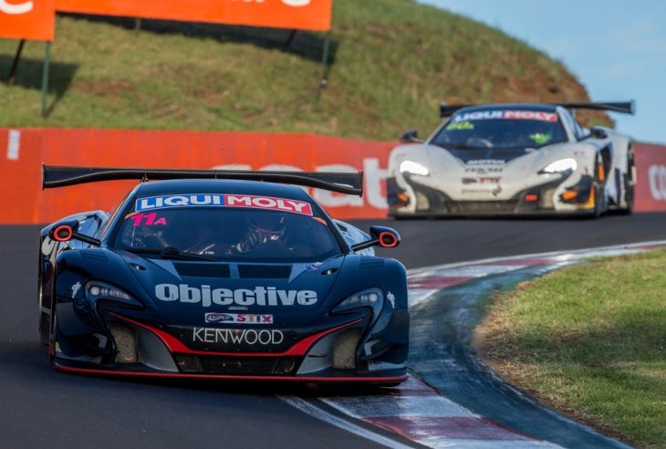 bathurst-12-hours-2016-finish-order-35