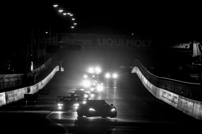 bathurst-12-hours-2016-race-02