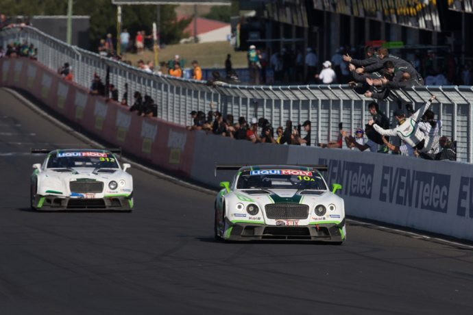 bathurst-12-hours-2016-race-13