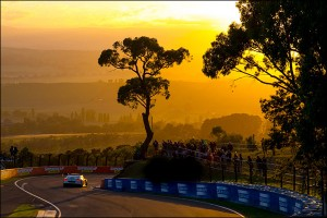 Liqui Moly Bathurst 12 Hours: Race Gallery