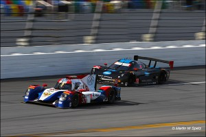 IMSA: Rolex 24 at Daytona, Race Gallery 2