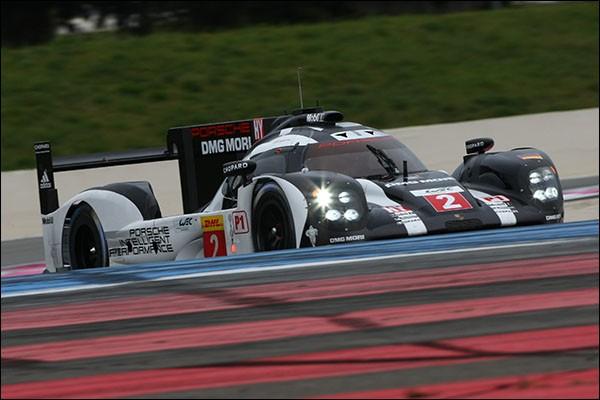 2-Porsche-919-Hybrid-03