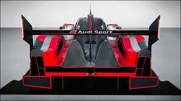 2016-Audi-R18-02