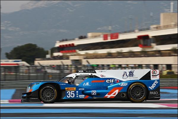 35-Alpine-A460-01