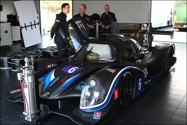 360-Racing-ELMS-2016-test