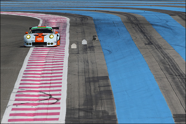 86-Gulf-Porsche-2