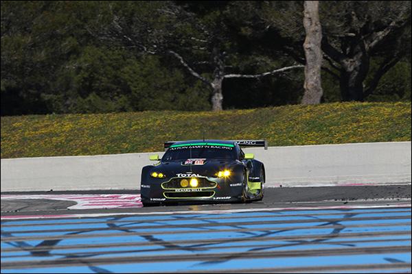 98-Aston-Martin